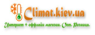 Климат Киев